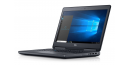 Dell Precision 7510 cu procesor i7 6820HQ 32GB RAM SSD 256GB 15.6inch  24 luni GOLD Refurbished