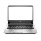 HP Probook 440 G3 cu procesor i5 6300U 4GB RAM HDD 500GB 14 Integrata 24 luni GOLD Refurbished