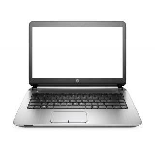 HP Probook 440 G3 cu procesor i5 6300U 4GB RAM HDD 500GB 14 Integrata 24 luni GOLD Refurbished