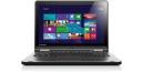 Lenovo S3 Yoga 14 cu procesor i5 5200U 8GB RAM SSD 128GB 14 Integrata 24 luni GOLD Refurbished