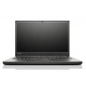 Lenovo ThinkPad T450s cu procesor i5 5300U 8GB RAM SSD 180GB 14 Integrata 24 luni GOLD Refurbished