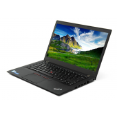 Lenovo ThinkPad T460s cu procesor i5 6200U 8GB RAM SSD 128GB 14  24 luni GOLD Refurbished