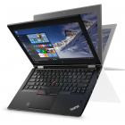 Lenovo Yoga 460 cu procesor i5 6200U 8GB RAM SSD 256GB 14 Integrata 24 luni GOLD Refurbished
