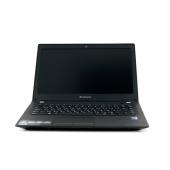 Lenovo E31-80 cu procesor i3 6006U 4GB RAM HDD 500GB 13.3inch  24 luni GOLD Refurbished