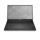 Dell Latitude 7370 cu procesor M7 6Y75 8GB RAM SSD 256GB 13inch  24 luni GOLD Refurbished