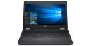 Dell Latitude E5570 cu procesor I5 6440HQ 16GB RAM HDD 500GB 15inch  24 luni GOLD Refurbished