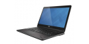 Dell Latitude E7470 cu procesor i5 6300U 8GB RAM SSD 256GB 14inch  24 luni GOLD Refurbished