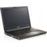 Fujitsu LIFEBOOK E547 cu procesor i5 7200U 16GB RAM SSD 256GB 14inch  24 luni GOLD Refurbished