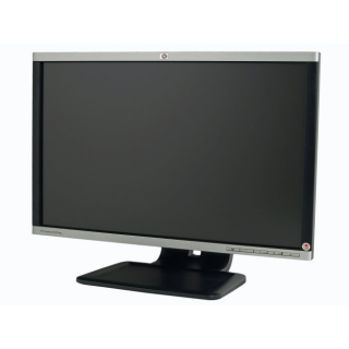 Monitor HP | 22 inch | rezolutie 1680 x 1050 | timp de raspuns 5ms