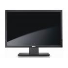 Monitor Dell P2210, 22 inch, rezolutie 1680 x 1050, timp de raspuns 5ms
