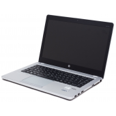 Laptop HP 9470M cu procesor I5 3427U 2800Mhz | 4GB RAM | 320GB