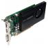 Placa video nVidia Quadro K2000, 2GB GDDR5, 128bit, 2 x Display Port, 1 x DVI