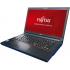 Fujitsu A574 cu procesor i5 4200U 4GB RAM HDD 320GB 15.5 Integrata 13 luni Silver Refurbished
