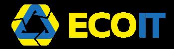 Eco-IT